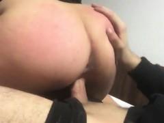 Смотреть порно зрелая учит молодую пару
