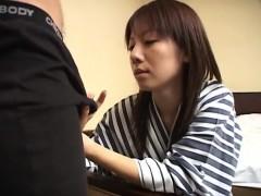 Видео сексуальных садистов