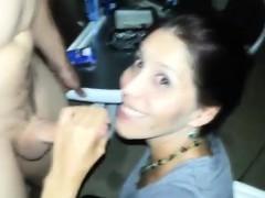 Женские зоны и секс