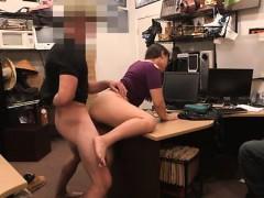 Лучшее видео порно без регистрации