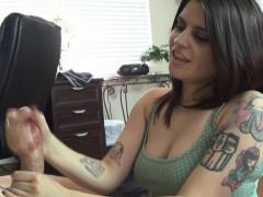 Порно лунка ру