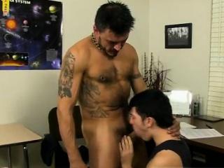 Naked men masturbating on the street and sexy gay men hot xx