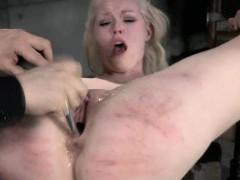Спарта фильм порно