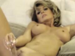 смотреть порно знаменитостей российских актрис и певиц видео