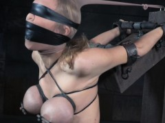 Полнометражные порно фильмы екатерина вторая смотреть онлайн в хорошем качестве