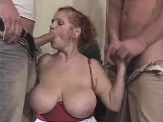 Ебля с таней из универ смотреть порно онлайн