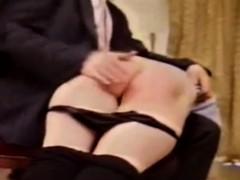 Смотреть порнофильмы в хорошем качестве