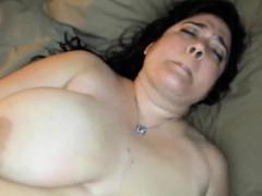 Порно с двумя тетками