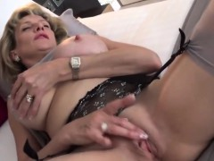 Смотреть порно на дороге в жопу