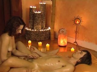 Красивые русские девушки эротика видео
