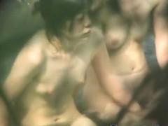 Красотки девушки порно фото