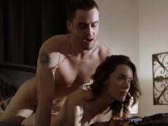 Скачать порно видео саша грей по прямой ссылке