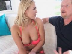Порно новый смотреть онлайн видео бесплатно
