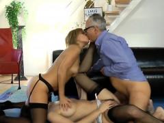 Порно с русскими девушками брюнетками смотреть онлайн