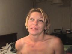 порно моленьких девушек