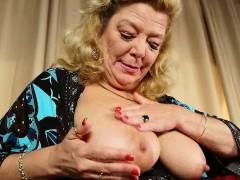 Фото девушек домашние порно писек