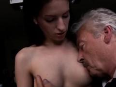 плотные девки порно