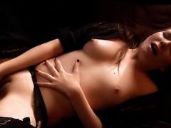Порно видео леди одевать латекс скачать торрент