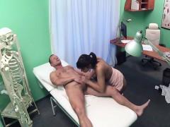 Русское порно видео ru