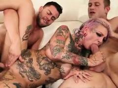 Самые лучшие порно толстушки видео