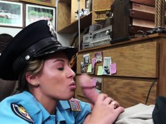 Порно ролики лезби онлайн в hd ролики