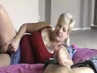 Бдсм госпожа и раб