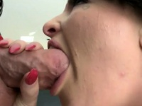 Large butthole slut christy mack heavy slammed by monstercock | Pornstar Video Updates