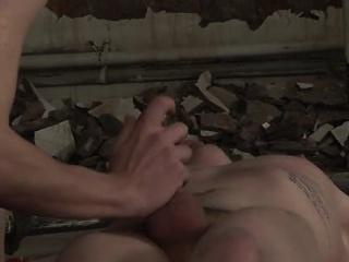 Boys bondage tube gay A Sadistic Trap For Twink Scott