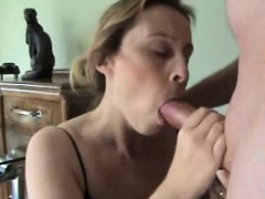 Видео секс машин в работе