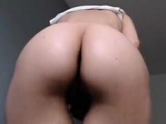 Смотреть онлайн видео бесплатно порно из омска