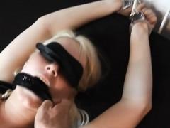 Список порнозвезд kathy anderson
