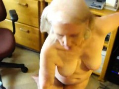 Порно картинки хентай домработниц