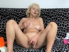 Смотреть порно видео азиатки с большой натуральной грудью