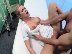 видео про сексм