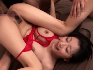Большие груди в душе смотреть порно онлайн