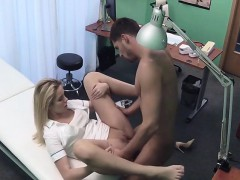 Порно фотки большие сиськи демофрагиты