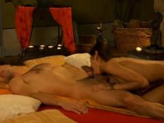 Порно для смартфоноф онлайн