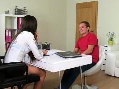Обои на рабочий стол девушек эротика