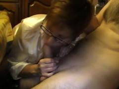 Филиппинский секс скачать