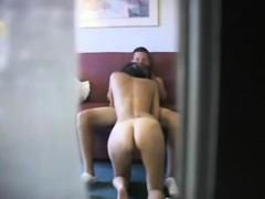 Порно в хорошем качестве смотреть онлайн бесплатно