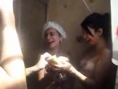 Худые порно фото