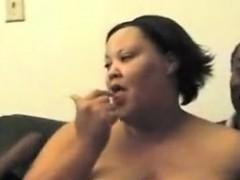 Частное порно фото русских брюнетки