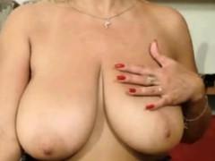 Лучшие порно актрисы мира список
