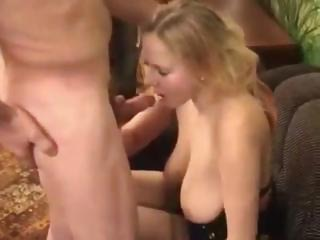 Sex Movie of Father And Daughter In-law .. Ruseneca - 09