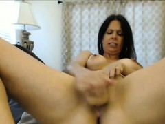 Порно частное съемка на даче