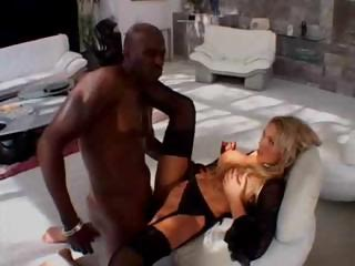 Sex Movie of Ana Nova Makes Him Cum Twice