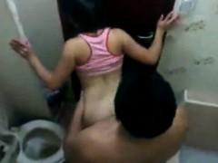 Порнофото голого мужского стриптиза