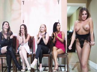 Нарезка новых домашних камшотов смотреть порно