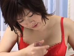 Смотреть порно онлайн на айфон 5