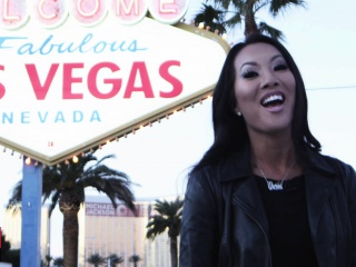 sexfactor bloopers asa akira messes up her porn show lines